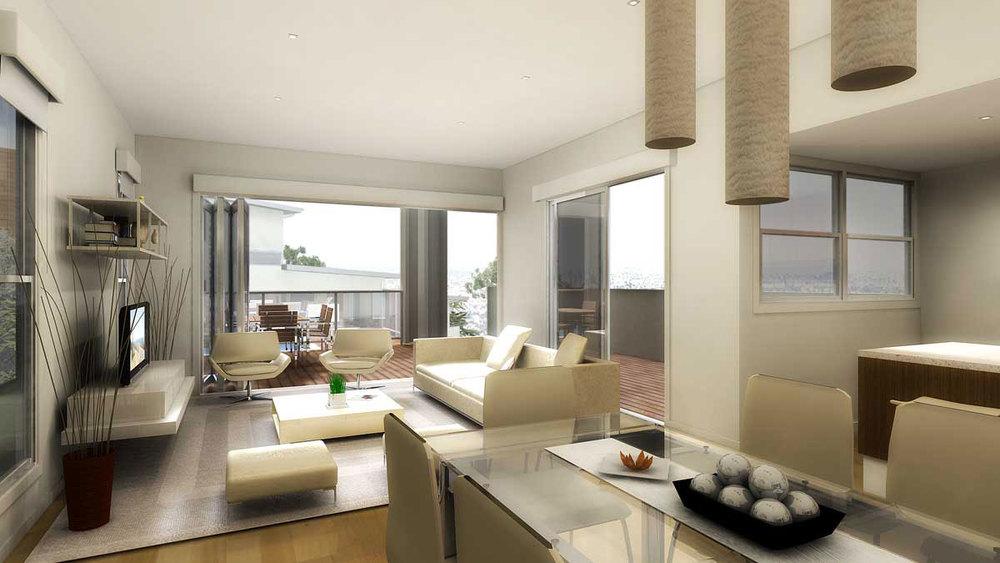 interior-design-home-decor.jpg