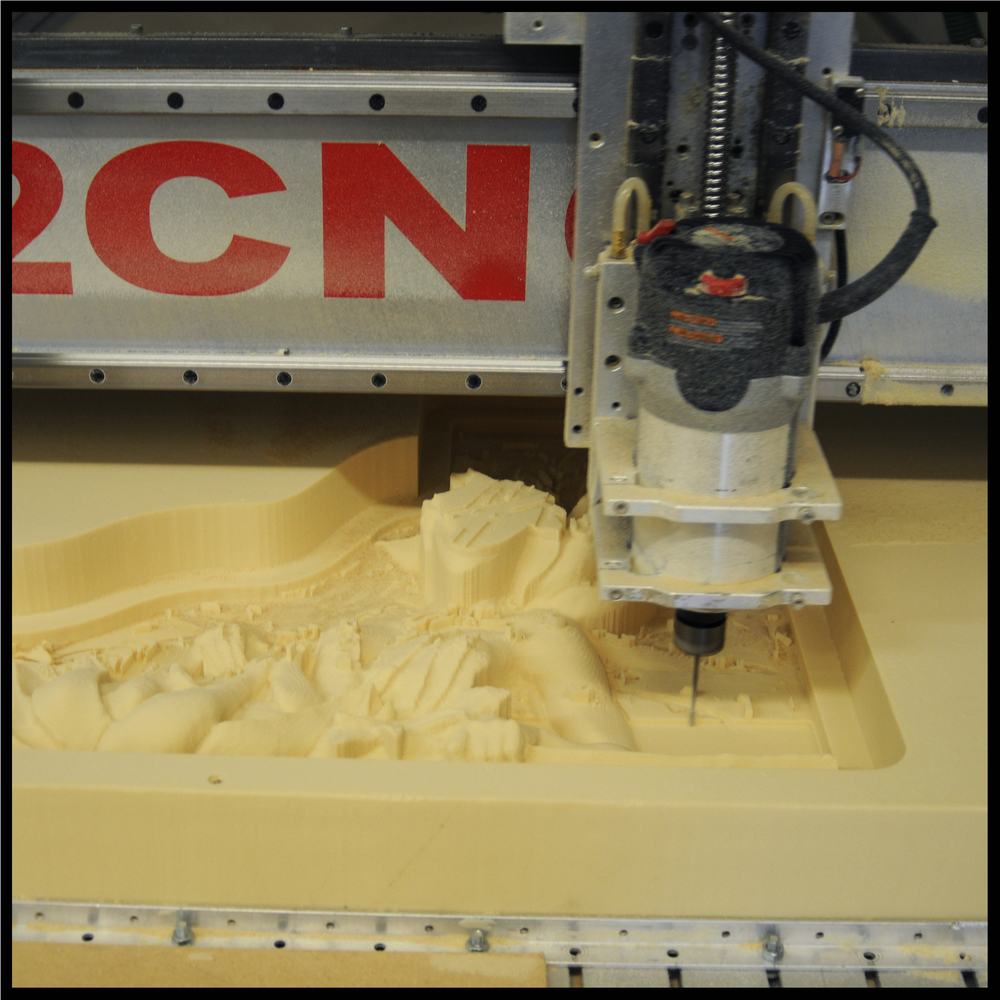 Shop_CNC2.jpg