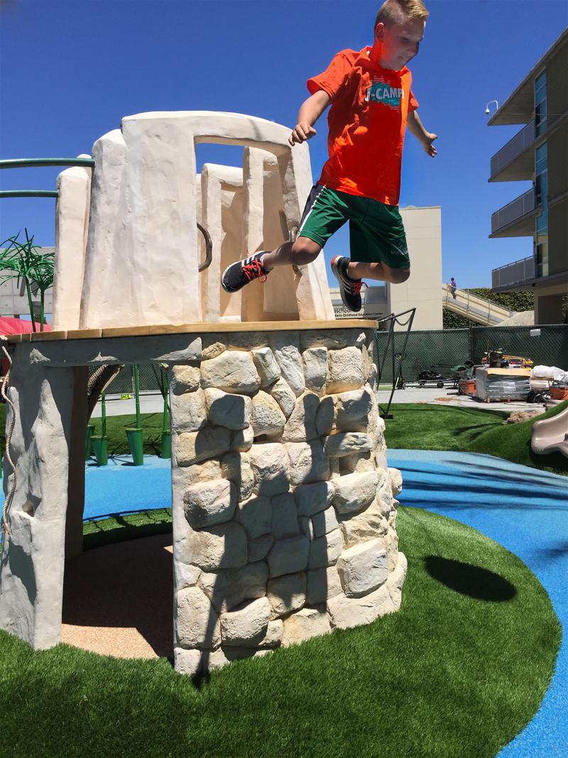 OFJCC.jumping.2016-07-07 14.18.44.lo.jpg