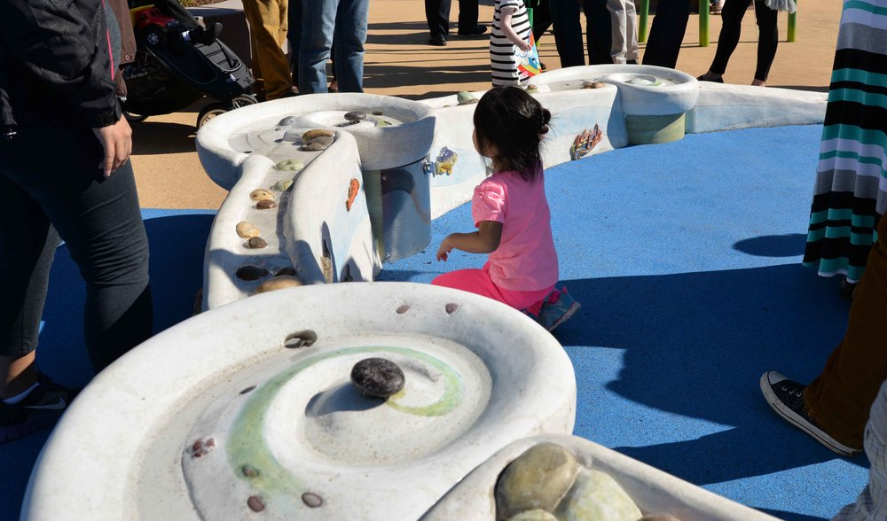 San Jose Rotary Playspace.DSC_1178.crop.jpg