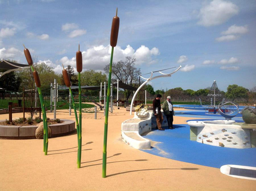 San-Jose-Rotary-Play-Garden15.jpg