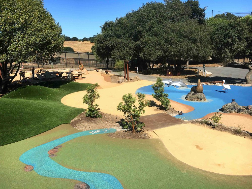 Oakland Zoo.Environment.IMG_7674.SR.jpg