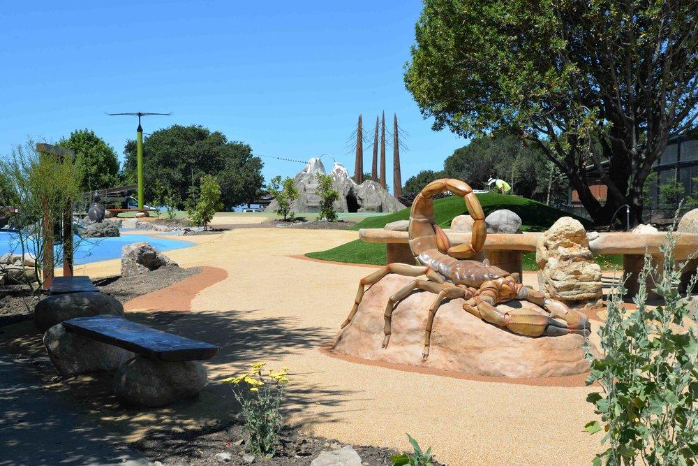 Oakland Zoo.Play Environment.DSC_8612.jpg