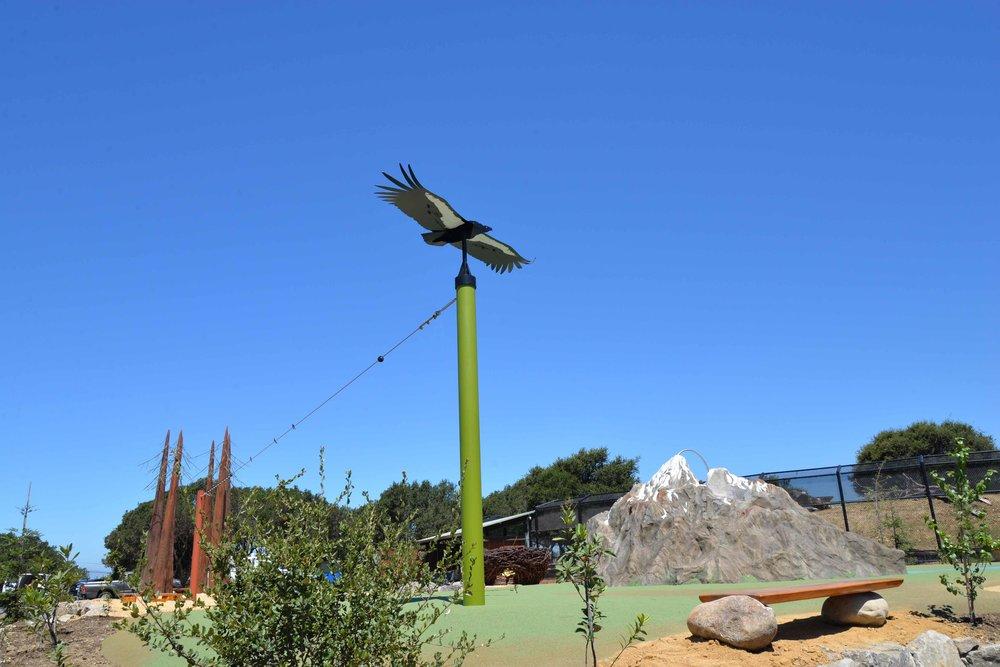 Oakland Zoo.Play Environment.DSC_8676.jpg