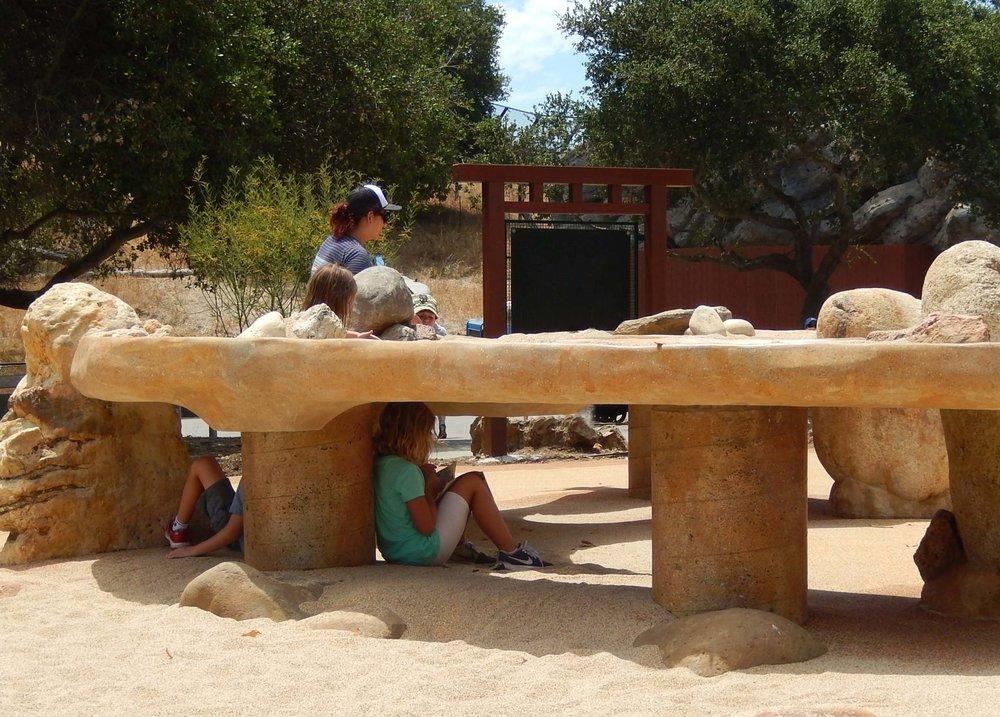 Oakland Zoo.Sand Table.DSCN5837.CW.jpg