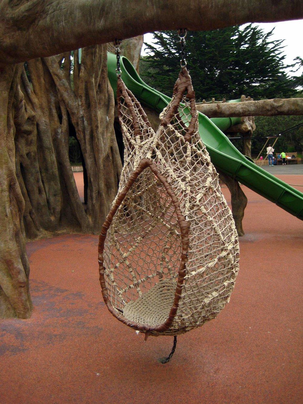 SF Zoo.Playground.Banyon Tree.IMG_1029.lo.jpg