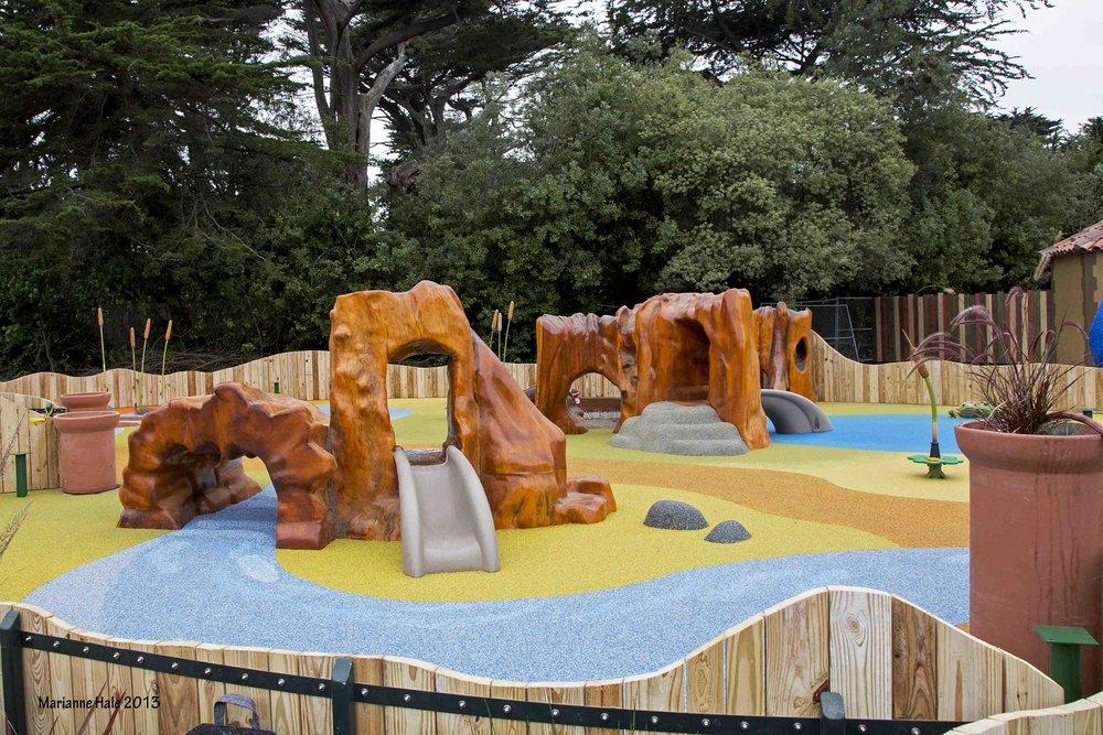 SF Zoo.Playground.Riverside.riverside complete.lo.jpg