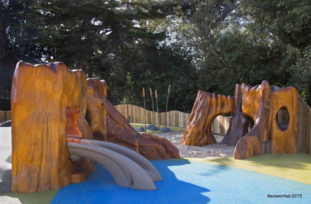 SF Zoo.Playground.Riverside.riverside sandbox.lo.jpg