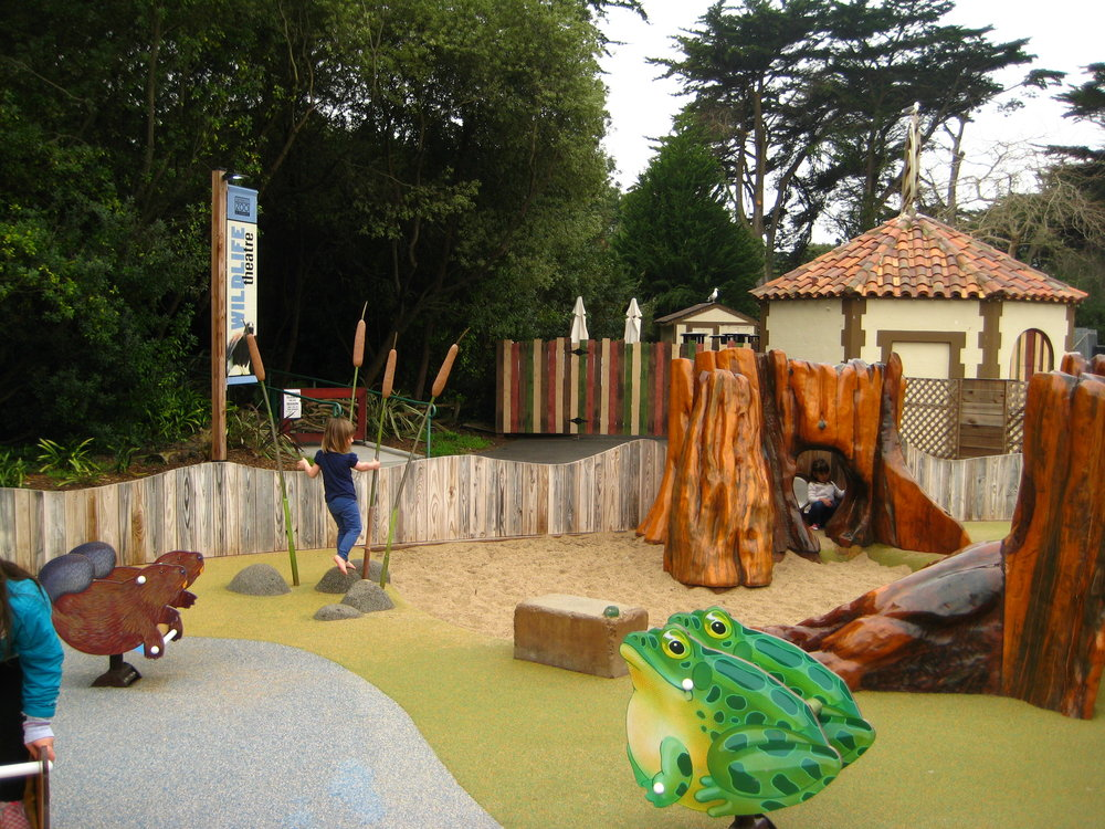 SF Zoo.Playground.Riverside.IMG_1047.JPG
