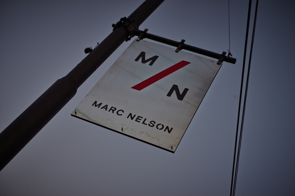 Marc Nelson Denim Store 398.jpg