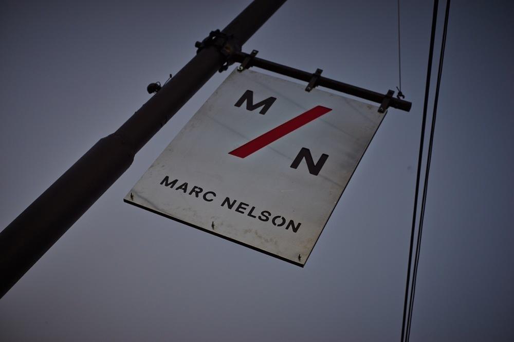 Marc Nelson Denim Store 398.jpg