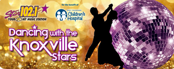 photo via http://www.etch.com/events/dancing_with_the_knoxville_stars.aspx