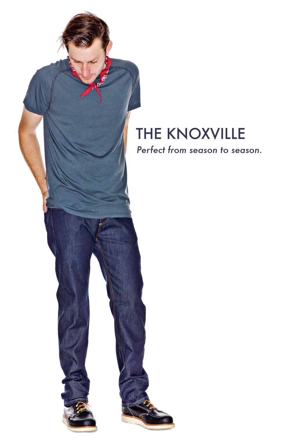 Knoxville Promo.jpg