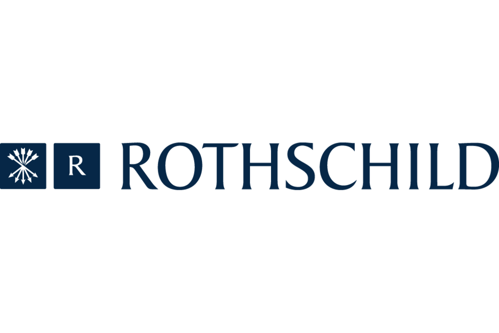 N-M-Rothschild-Sons-Logo-vector-image-1.png