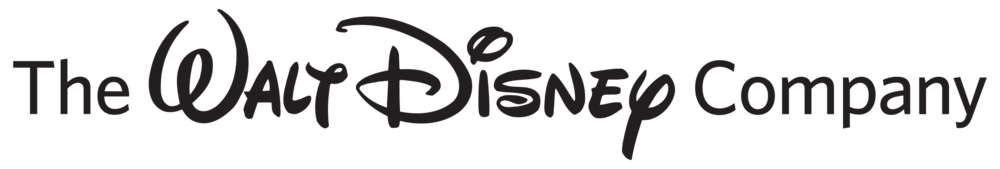 2000px-TWDC_Logo.png