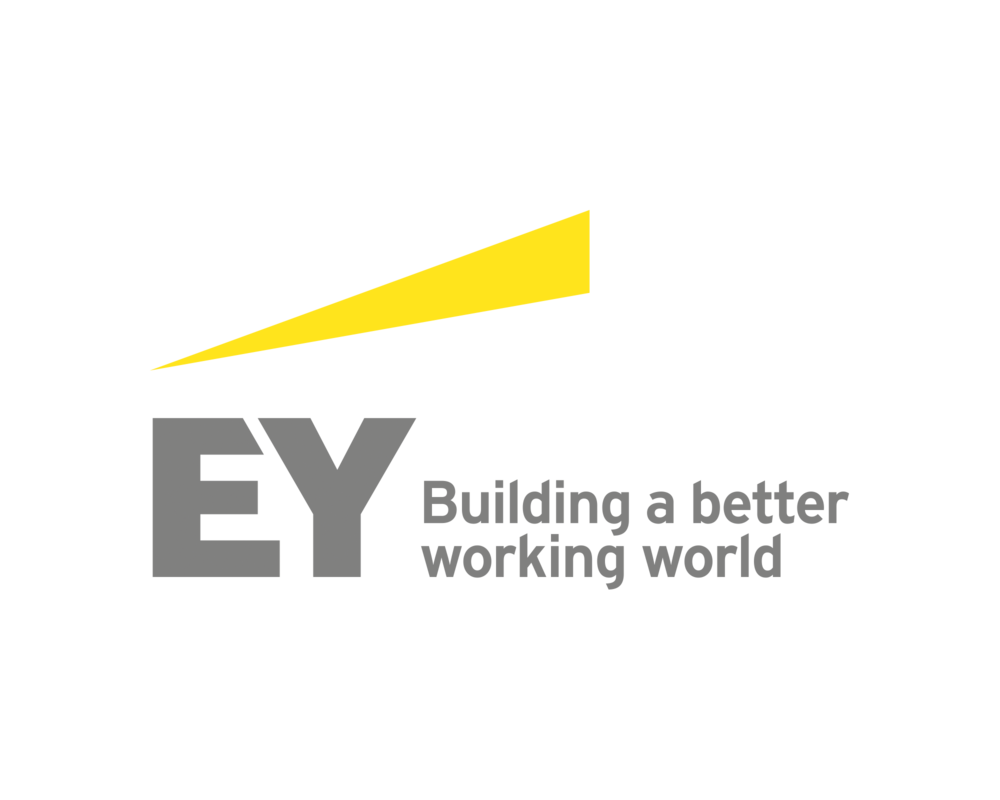 EY-logo-horizontal.png
