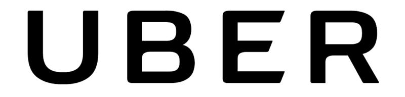 1248-Uber-new-logo-1.jpg