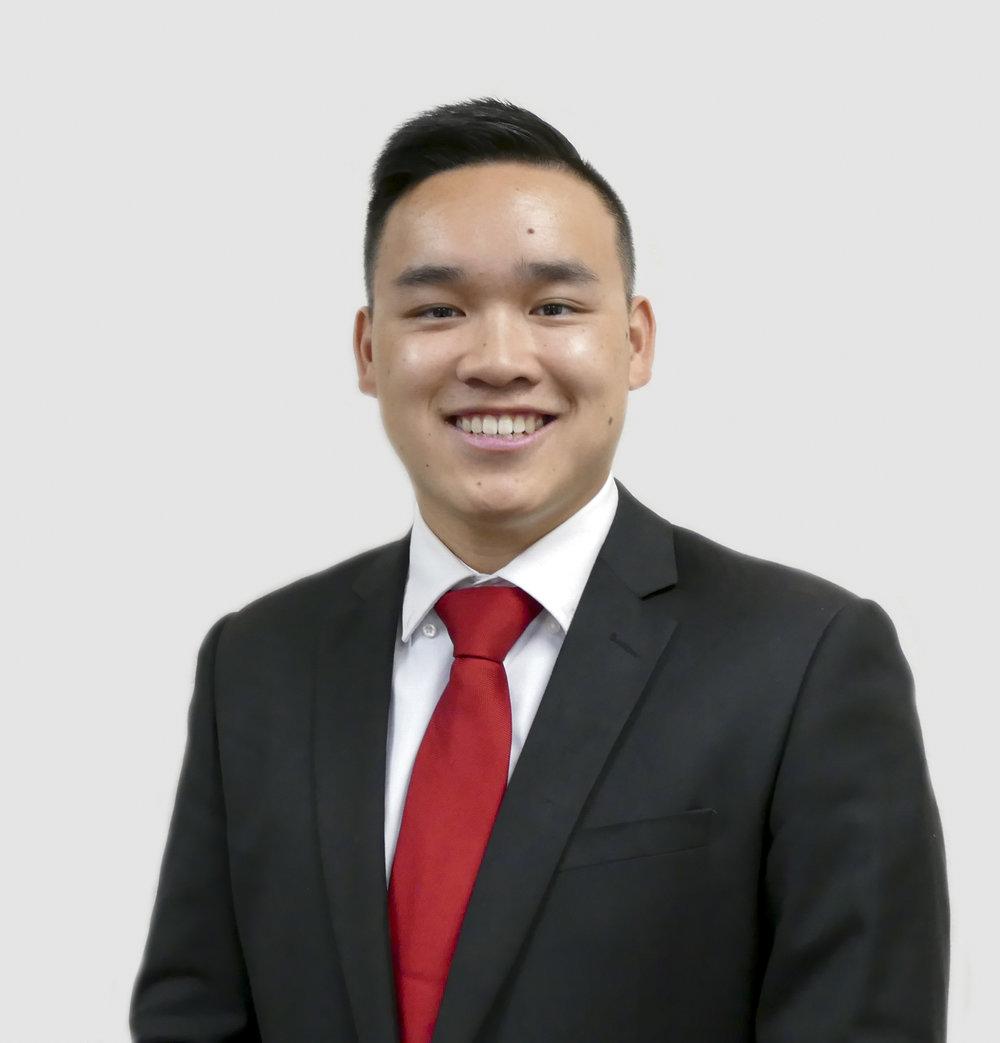 Nicholas Nguyen 2.jpg
