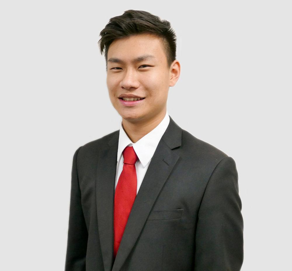 Daniel Lin.jpg