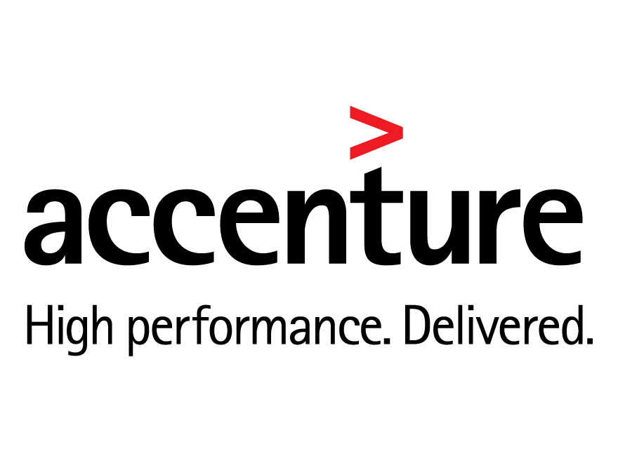 Accenture-red-arrow-logo.png
