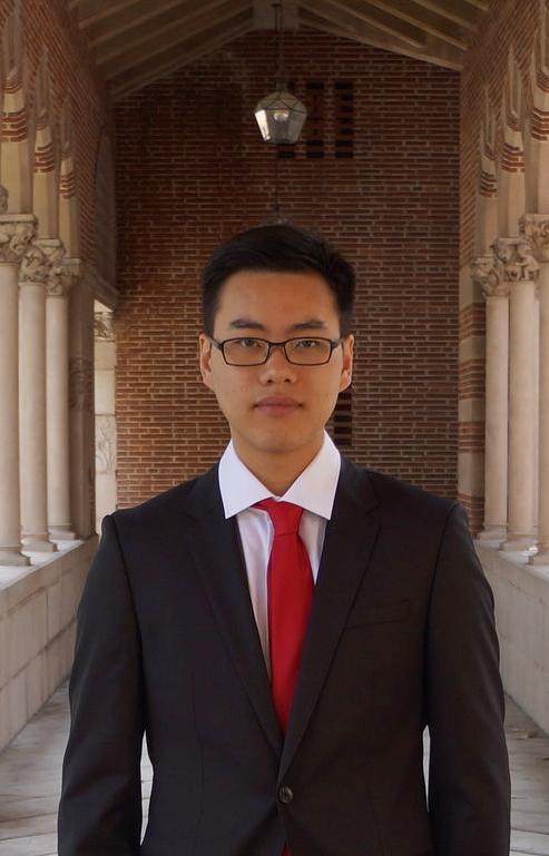 Henry Yu DSP.JPG