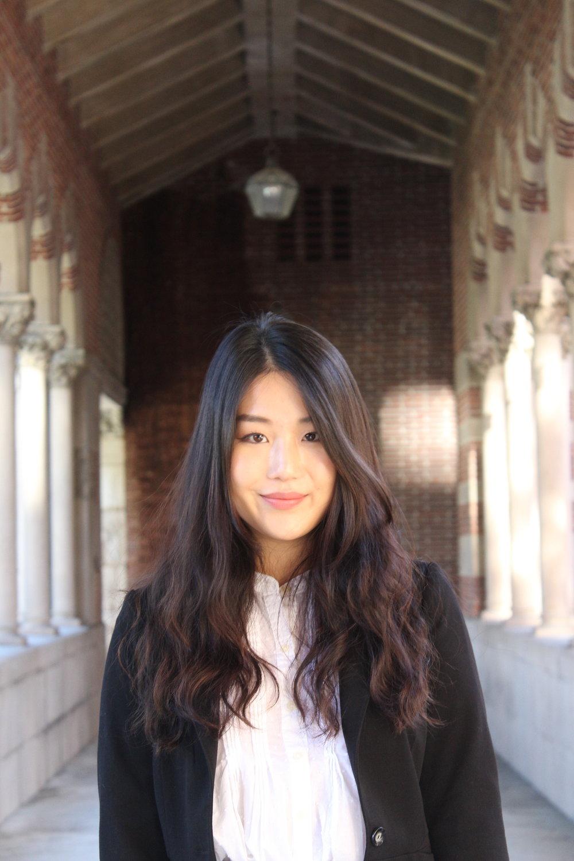Eileen Chen DSP.jpg