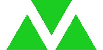 ViveFitness_Logo.jpeg