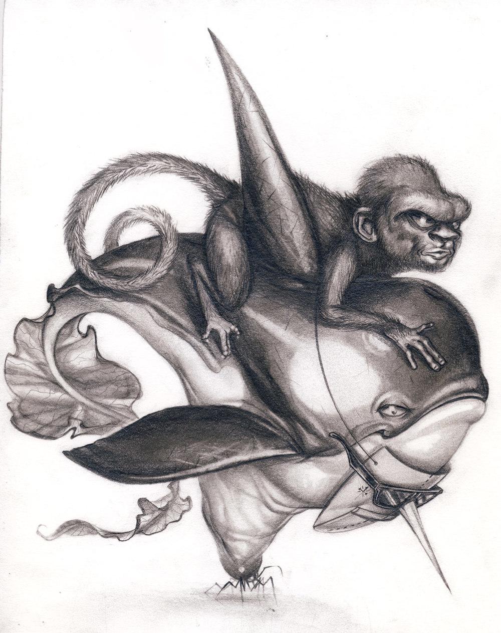 MonkeyWhale.jpg