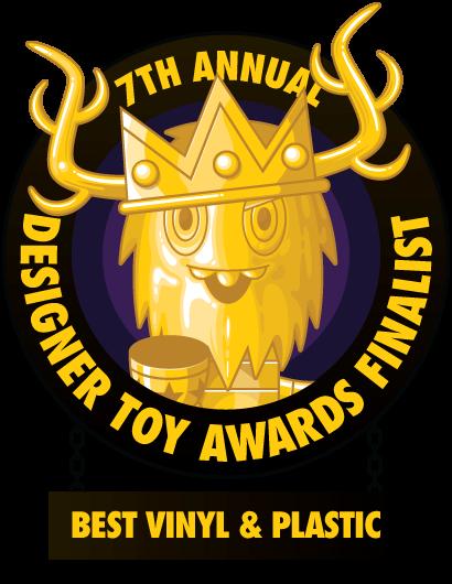 DTAS-2017-BESTVINYLPLASTIC.png