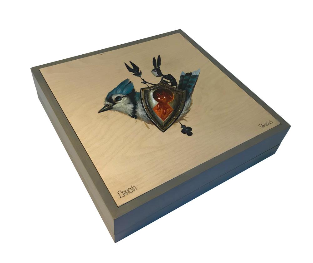 boxsets_002A.jpg