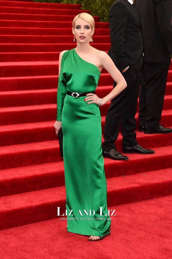 emma-roberts-green-dress-met-gala-2015-01.jpg