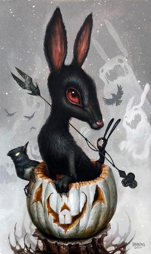 RabbitSeason.jpg