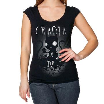 IMS_movietee_womens_blk_360x.jpg