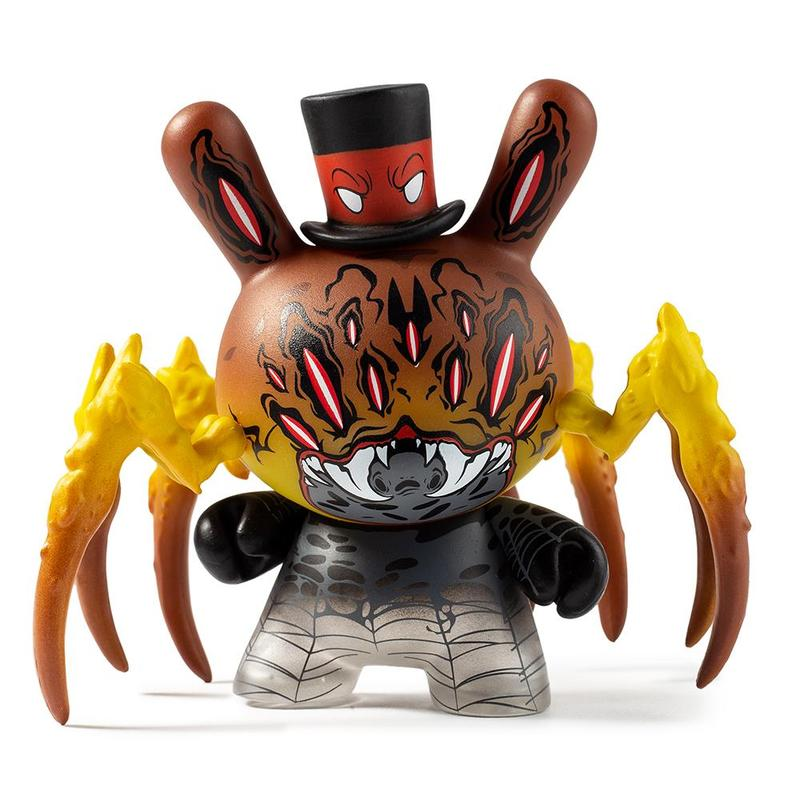 vinyl-city-cryptid-multi-artist-dunny-art-figure-series-by-kidrobot-6_800x.jpg