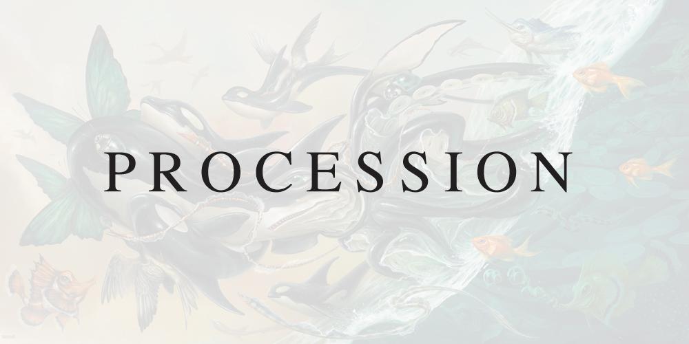 procession_promo_001.jpg