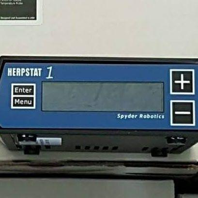 Herpstat 1 Basic.jpg