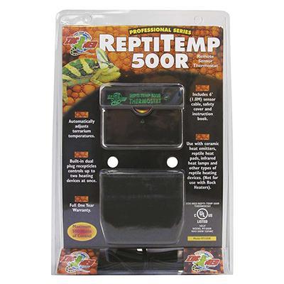 ReptiTemp R500 $67.65