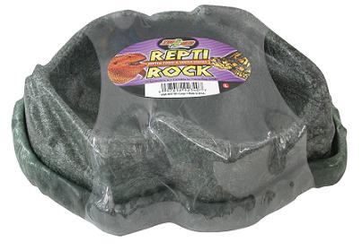 Large Rock Bowl $17.75