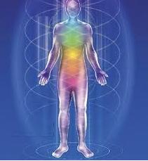 energy-healing1.png