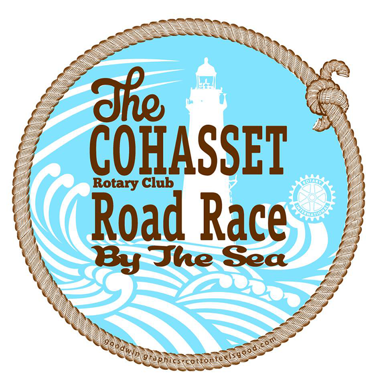Cohasset Road_Race_032917.png