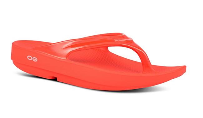 Women's OOriginal Sport Sandal