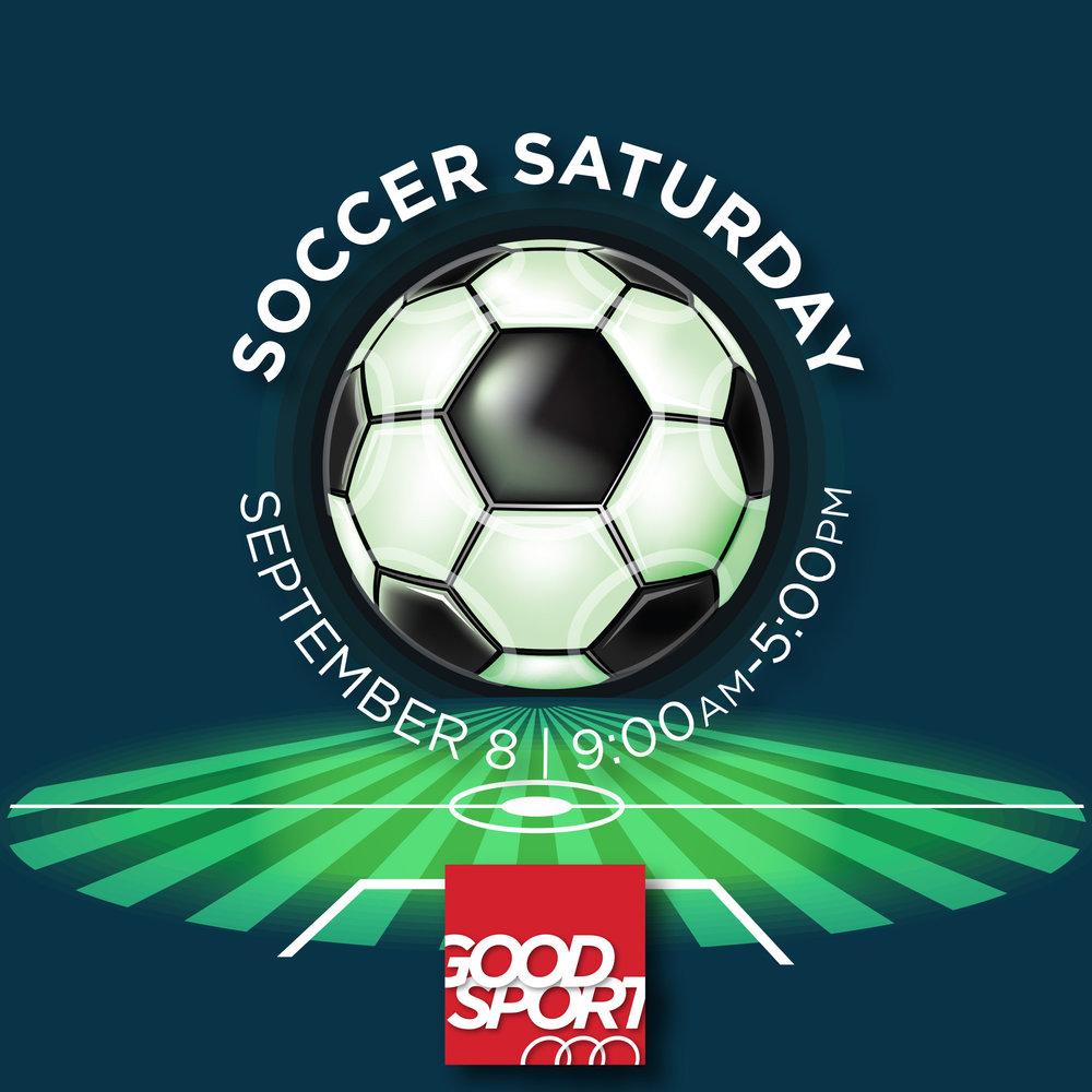 Soccer_square_090618.jpg
