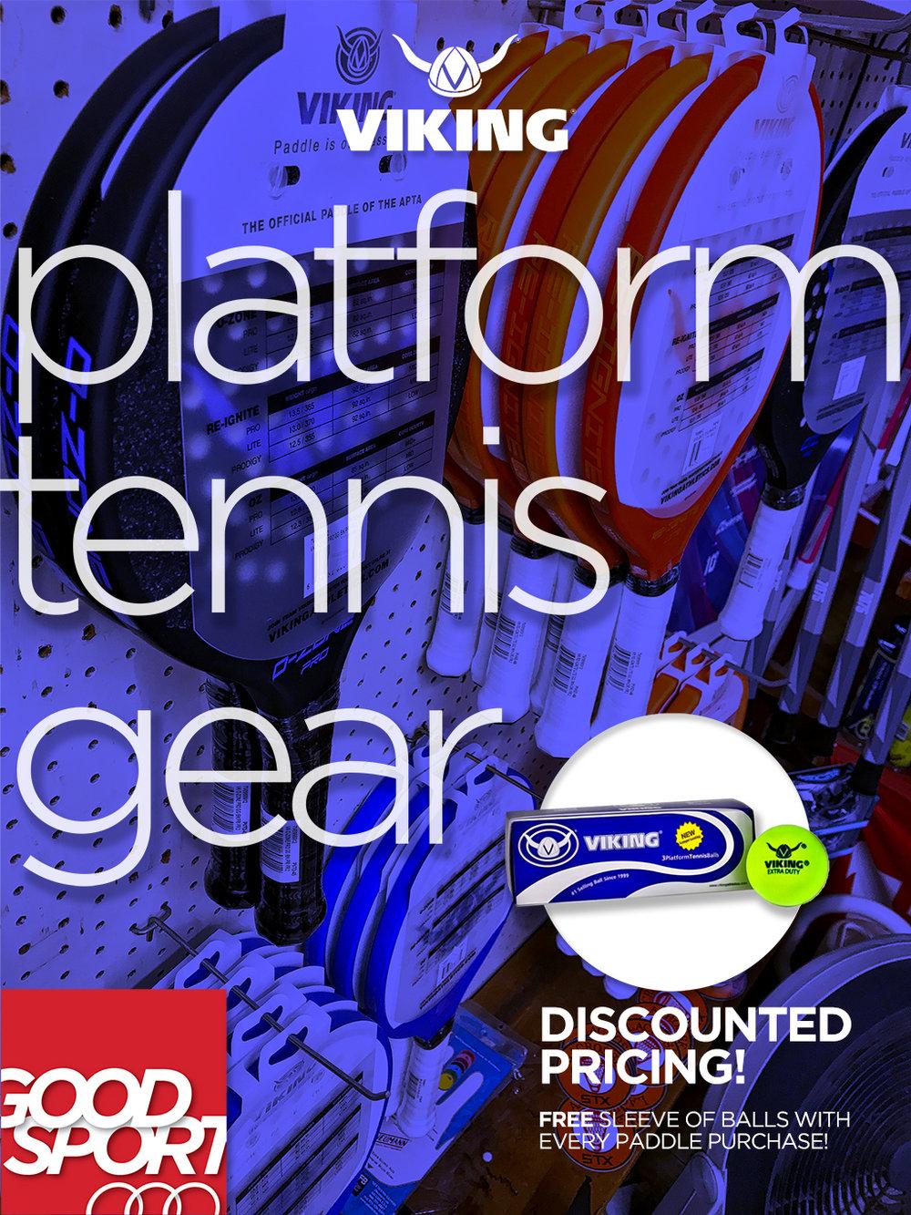 Platform_Tennis_1024_102618.jpg