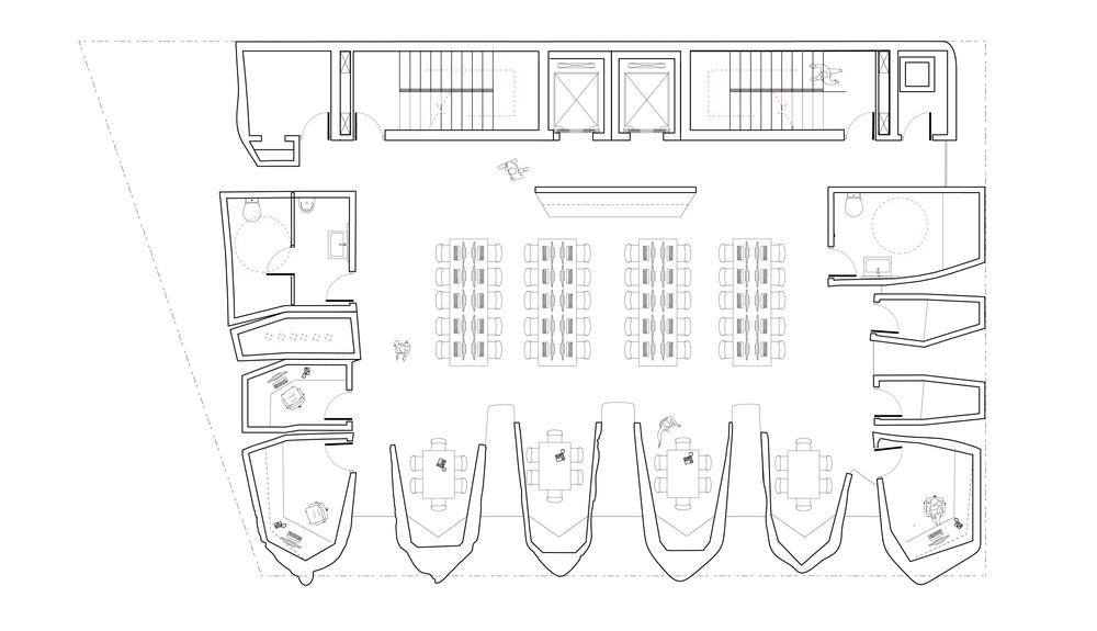 7th Floor Plan.jpg