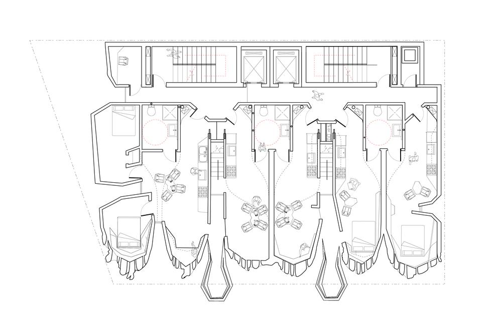 15th FLoor Plan.jpg