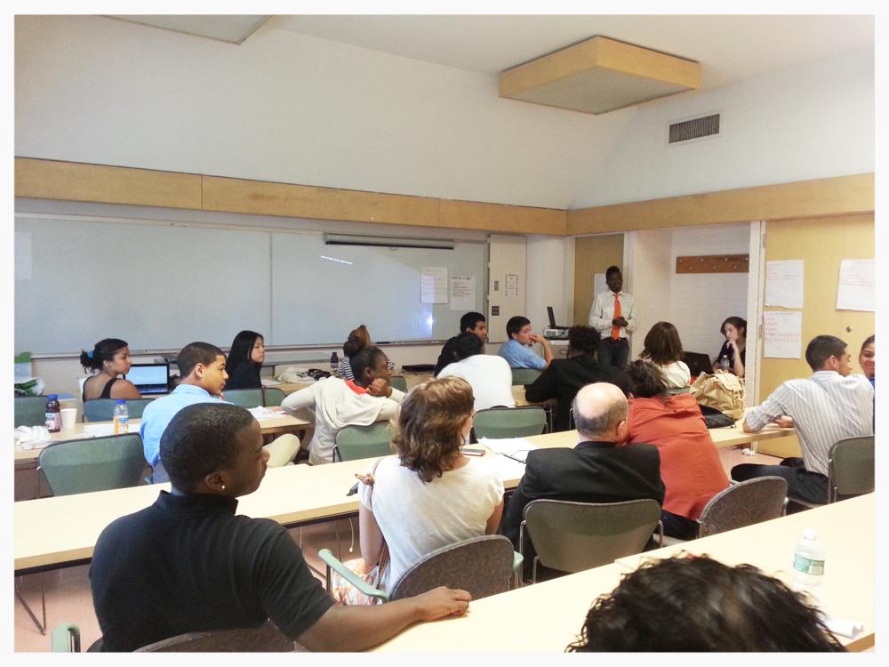 SUS_Classroom.jpg
