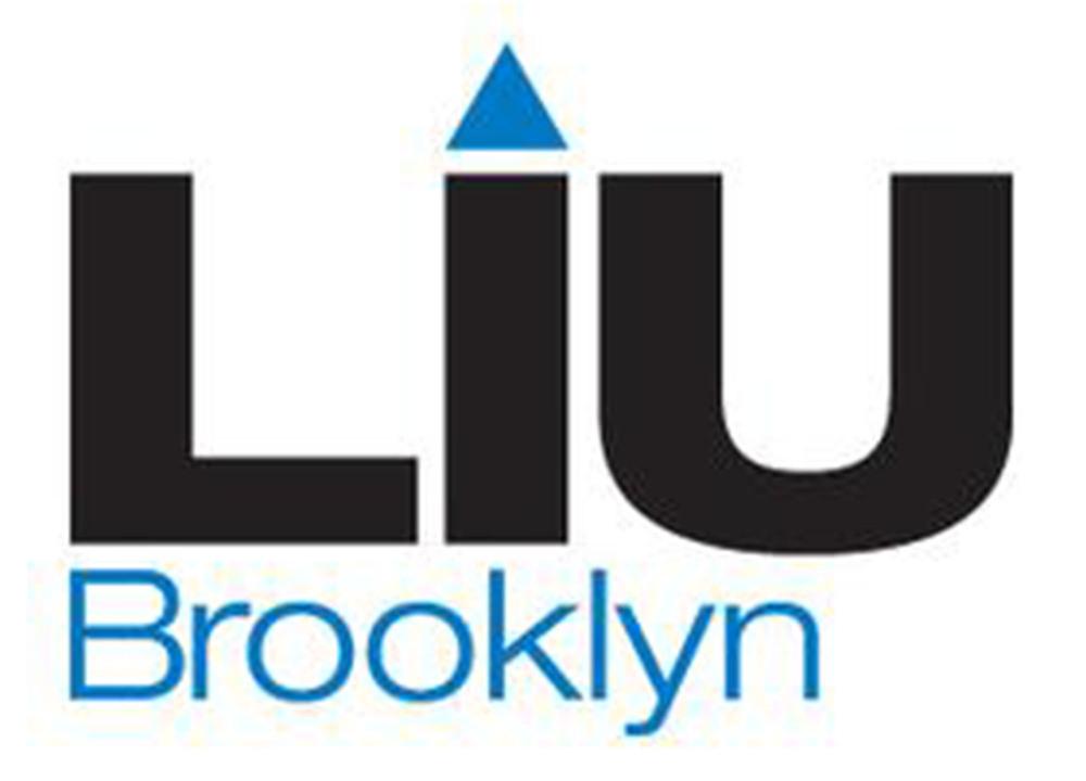 LIU-Brooklyn