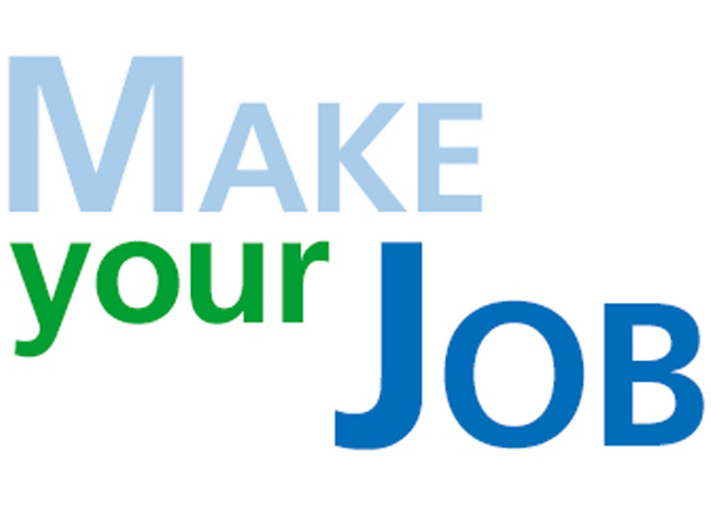 Make Your Job.jpg