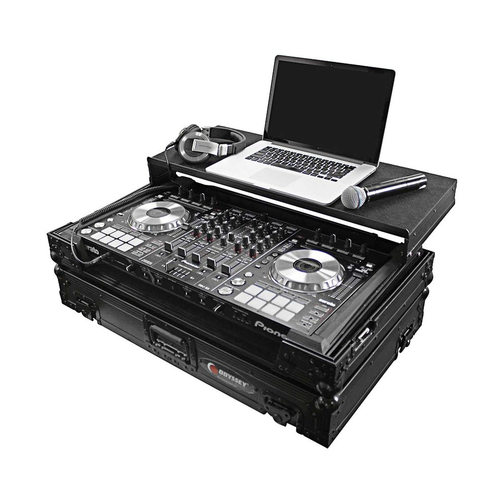 odyssey-fzgspiddjsxbl-black-label-pioneer-ddj-sx-ddj-sx2-case-customer-return-390.jpg