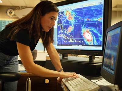 meteorology-4.jpg